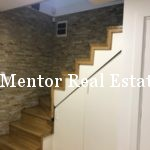 Vračar 105sqm apartment for sale (1)