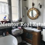 Vračar 105sqm apartment for sale or rent (11)