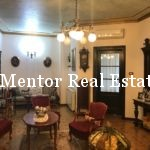 Vračar 105sqm apartment for sale or rent (15)