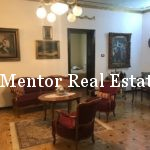 Vračar 105sqm apartment for sale or rent (19)