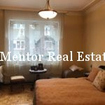 Vračar 105sqm apartment for sale or rent (21)