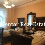 Vračar 105sqm apartment for sale or rent (22)
