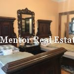 Vračar 105sqm apartment for sale or rent (23)