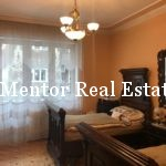 Vračar 105sqm apartment for sale or rent (24)