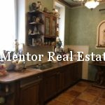 Vračar 105sqm apartment for sale or rent (4)
