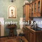 Vračar 105sqm apartment for sale or rent (5)