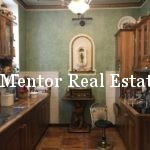 Vračar 105sqm apartment for sale or rent (6)