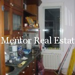 Vračar 110sqm apartment for rent (12)