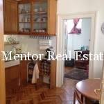 Vračar 110sqm apartment for rent (20)