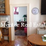 Vračar 110sqm apartment for rent (21)