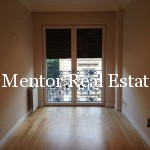 Vračar 110sqm apartment in new building for rent (11)