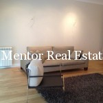 Vračar 110sqm apartment in new building for rent (4)