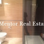 Vračar 110sqm furnished apartment for rent  (7)