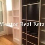 Vračar 110sqm furnished apartment for rent  (9)