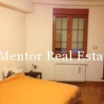 Vračar 120sqm apartment for rent (14)