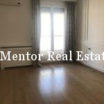 Vračar 150sqm apartment for rent (10)