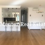 Vračar 150sqm apartment for rent (17)
