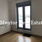 Vračar 150sqm apartment for rent (2)
