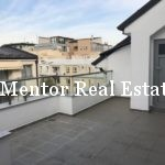 Vračar 150sqm apartment for rent (31)