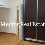 Vračar 150sqm apartment for rent  (4)