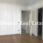 Vračar 150sqm apartment for rent (5)