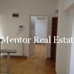 Vračar 150sqm apartment for rent  (7)