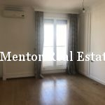 Vračar 150sqm apartment for rent (9)