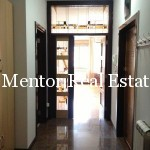 Vračar 160sqm apartment for rent (10)