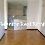 Vračar 160sqm apartment for rent (4)