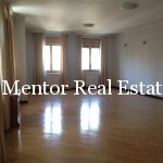 Vračar 160sqm apartment for rent (5)