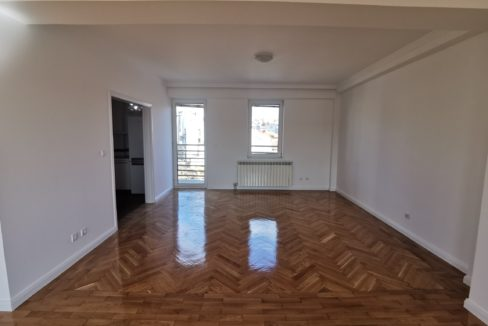 Rent Apartment Vračar