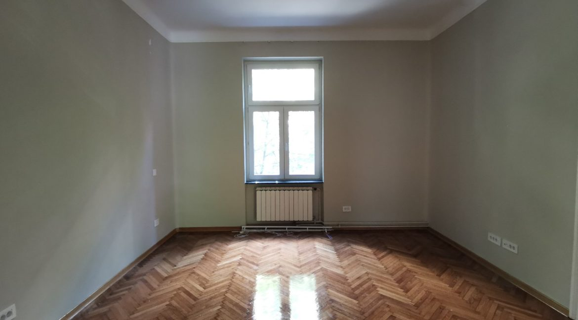 Vračar 180sqm apartment for rent (13)