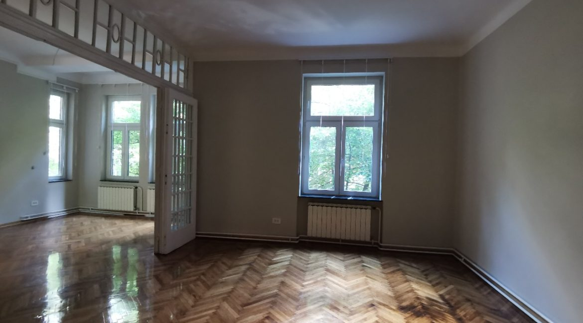 Vračar 180sqm apartment for rent (18)