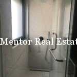 Vračar 189sqm luxury apartment for rent (13)