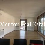 Vračar 189sqm luxury apartment for rent (16)