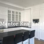 Vračar 189sqm luxury apartment for rent (19)