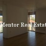 Vračar 189sqm luxury apartment for rent (5)