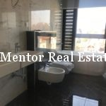 Vračar 189sqm luxury apartment for rent (8)
