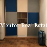 Vračar 200sqm apartment for rent (28)
