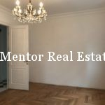 Vračar 220sqm luxury apartment for rent (1)