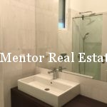 Vračar 220sqm luxury apartment for rent (14)