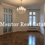 Vračar 220sqm luxury apartment for rent (27)