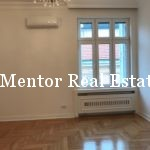 Vračar 220sqm luxury apartment for rent (34)