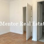 Vračar 220sqm luxury apartment for rent (38)