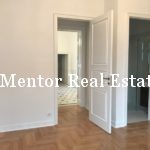 Vračar 220sqm luxury apartment for rent (39)