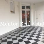 Vračar 220sqm luxury apartment for rent (9)