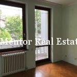Vračar 280sqm house with garden for rent (1)