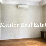 Vračar 280sqm house with garden for rent (13)