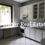 Vračar 280sqm house with garden for rent (16)