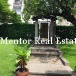 Vračar 280sqm house with garden for rent (22)